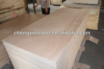 china shandong professional manufacturer Best Quality Furniture Grade Plywood,Film faced plywood factory