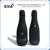 /product-detail/cheap-custom-eva-wine-bottle-protective-case-with-plastic-handle-60663577825.html