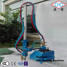 Factory most popular beetle gas cutting machine