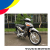 China powerful 110cc cub motorcycle/motorbike/new motorbike for sale