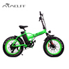 Good quality 49cc electric mini dirt fat bike for sell cheap