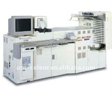 Noritsu QSS 2901 Tested or Recondition