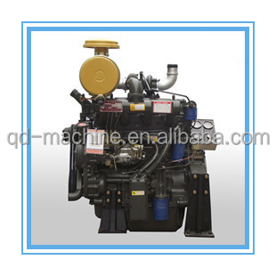 2016 most popular diesel engine for sale