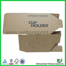 hot sale coffee cup carrier wholesale