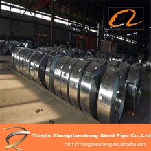 widely used g40 galvanized steel coil g235 galvanized steel galvanized coil price