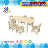 Cheap Kindergarten Tables And Chairs Various