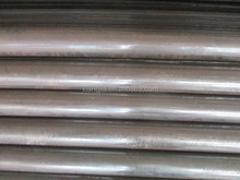api 5ct t95 steel pipe