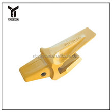PC400 Bucket Teeth Adapter for for Earthmoving Machinery Spare Parts