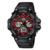 waterproof swim otage men sport watch digital 2016 wrist watches