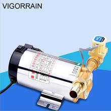 Promotional 2017 hot top 20 ro water purifier booster pump