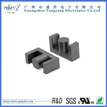 EC49/25.5/16 high frequencey china power transform magnetic core/ferrite core