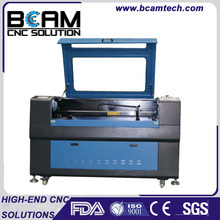 amazing top quality cheap price laser cutting machine for balsa wood