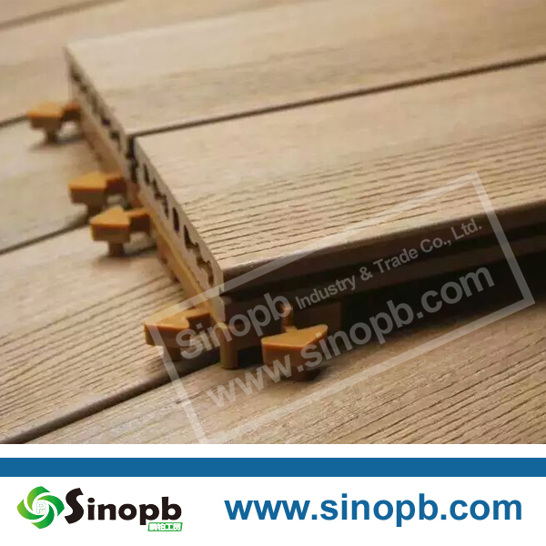 <strong>injection</strong> plastic mould for plastic sheet base burma teak wood price