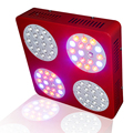 New design cxb3590 led grow light cob for medical use
