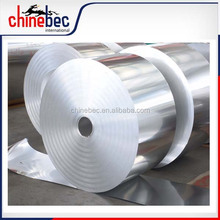 S500MC hot rolled steel sheet steel coil