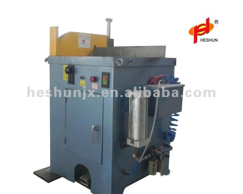 Perfect after-sale service China competitive price aluminum frame cutting machine
