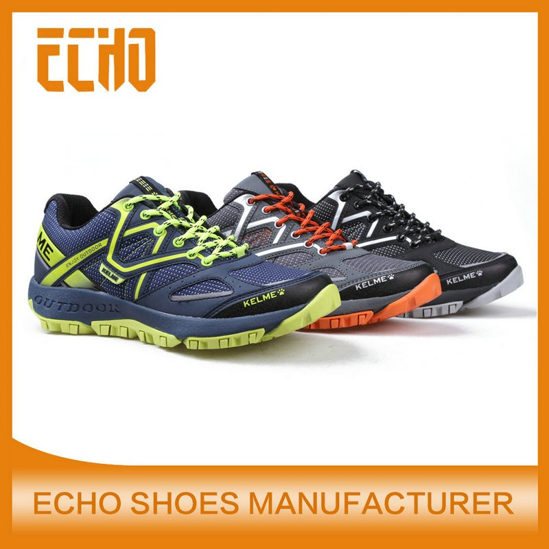 selling custom sport shoes outdoor shoes buy