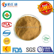 100% Natural Water Solubility Extra-Green bee Propolis Powder