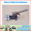 great wall spare parts GWM Steed Wingle A3 Car Handle Brake Level 3508100-P00-1212