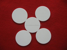 Excellent insulating massager Machinable Ceramic Substrate