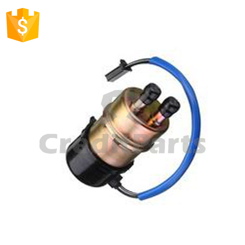 HX-13907-00-00/1HX139070000 Motorcycle Engine Parts Electric Fuel Pump