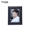 2018 New Products Sublimation Picture Photo Frame, Custom Printing Funny Photo Frames, Dye Sublimation Blanks for photo