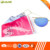 Good quality glasses lens screen cleaning cloth