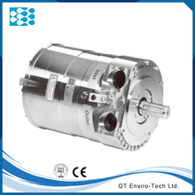 Series Easy Operation High Pressure Electric Water Pump