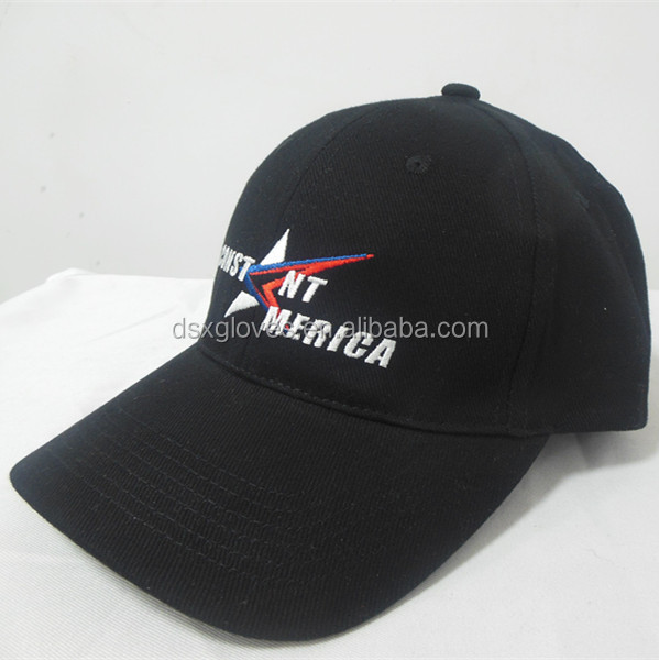 sport <strong>cap</strong> Cotton 6 Panel Sport <strong>Cap</strong> embroidery baseball <strong>cap</strong>
