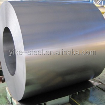 list of manufacturing company in the philippines/ galvanized steel coil