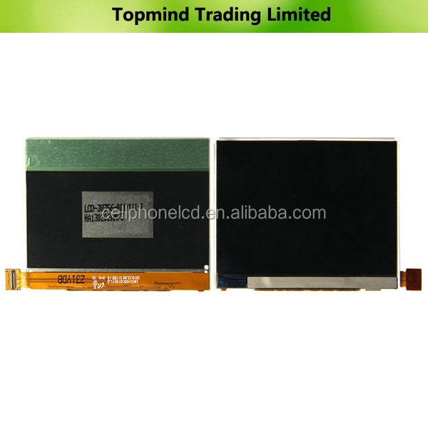 Big Discount for Blackberry Curve 9360 LCD, for Blackberry 9360 LCD 001 002 003 Version
