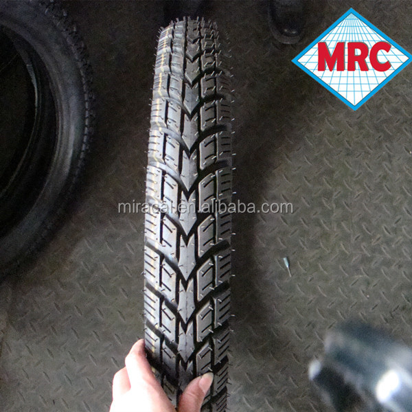 hot pattern 3.00-18 three wheel motorcycle 50cc tyre