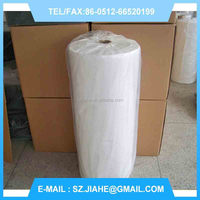 China Goods Wholesale Absorbent Roll For Environmental