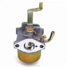 Carburettor Assembly Fits Robin Ey15 Ey 15 Engine 226-62460-00