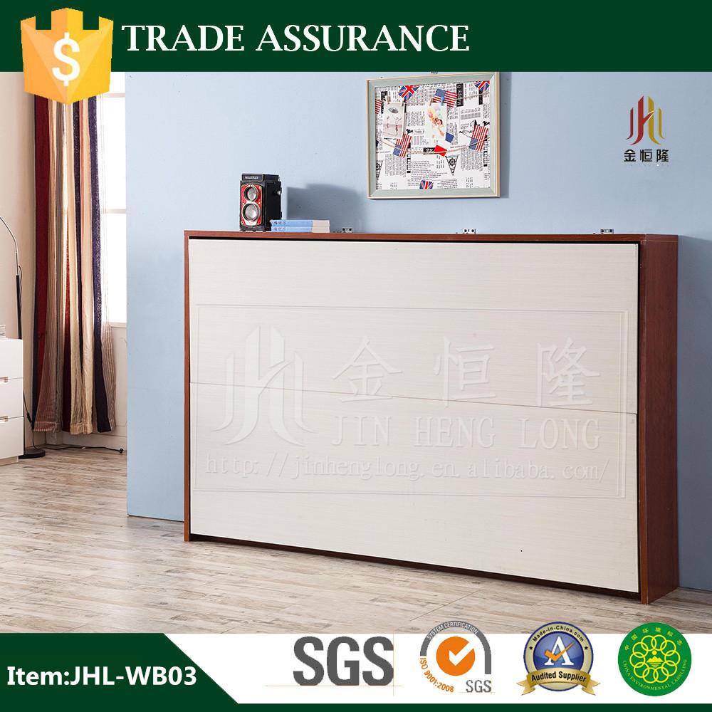 Hardware Horizontalen Wand China Wand Klappbett - Buy Product on ...
