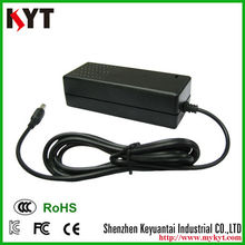 12 volt battery charger laptop adapter
