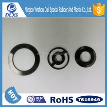 Oil Filter Rubber Seal