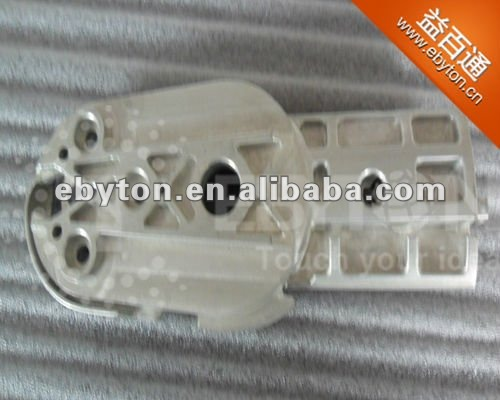 production electronic plastic injection moulding mass production