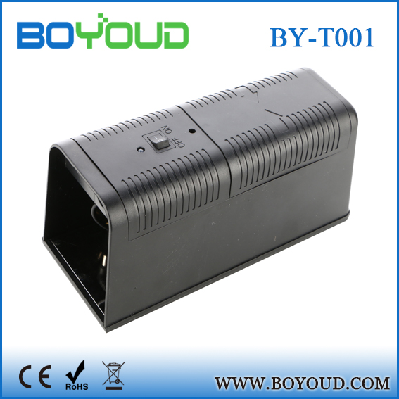 electrical high voltage battery item mouse trap list