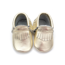 Cheap Classic Style Shoes Unisex Nice Skidproof Soft Baby Moccasins
