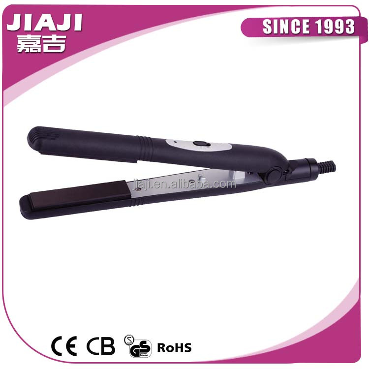 Lowest price travel top 10 flat irons