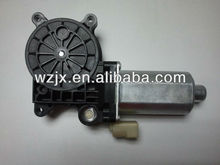 E46 12v high torque electric power window motor