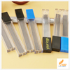 High Quality Unbreakable Mechanical Pencil Lead