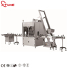 Factory wholesale price servo piston sauce filling machine for salad dressing syrup honey sauce