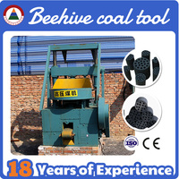 High Efficiency Briquette Press cold press machine south africa coal suppliers