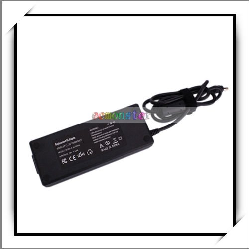 For Toshiba Satellite A60 A65 A70 PA3201U-1ACA AC Adapter -N1301
