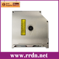 Panasonic UJ898A loptop internal dvd drive slot-in dvd-rw