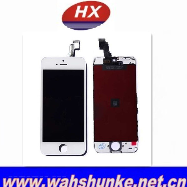 China Biggest wholesale, LCD glass screen for iphone 5s, motherboard for iphone 4s unlocked logic board 16gb