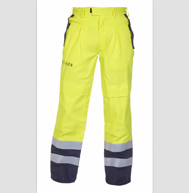 work wear wholesale polyester or cotton mens workear work cargo pants trousers for machanic and construction