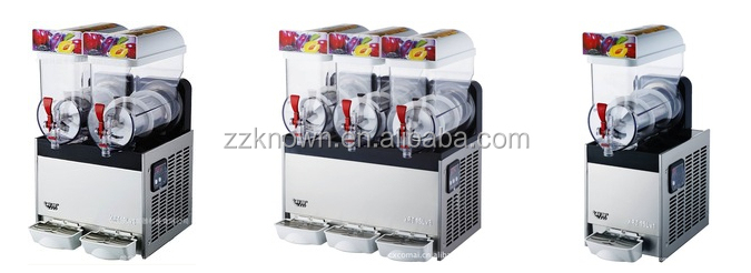 best machine for making smoothies